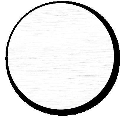 0502-y