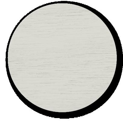 1502-y